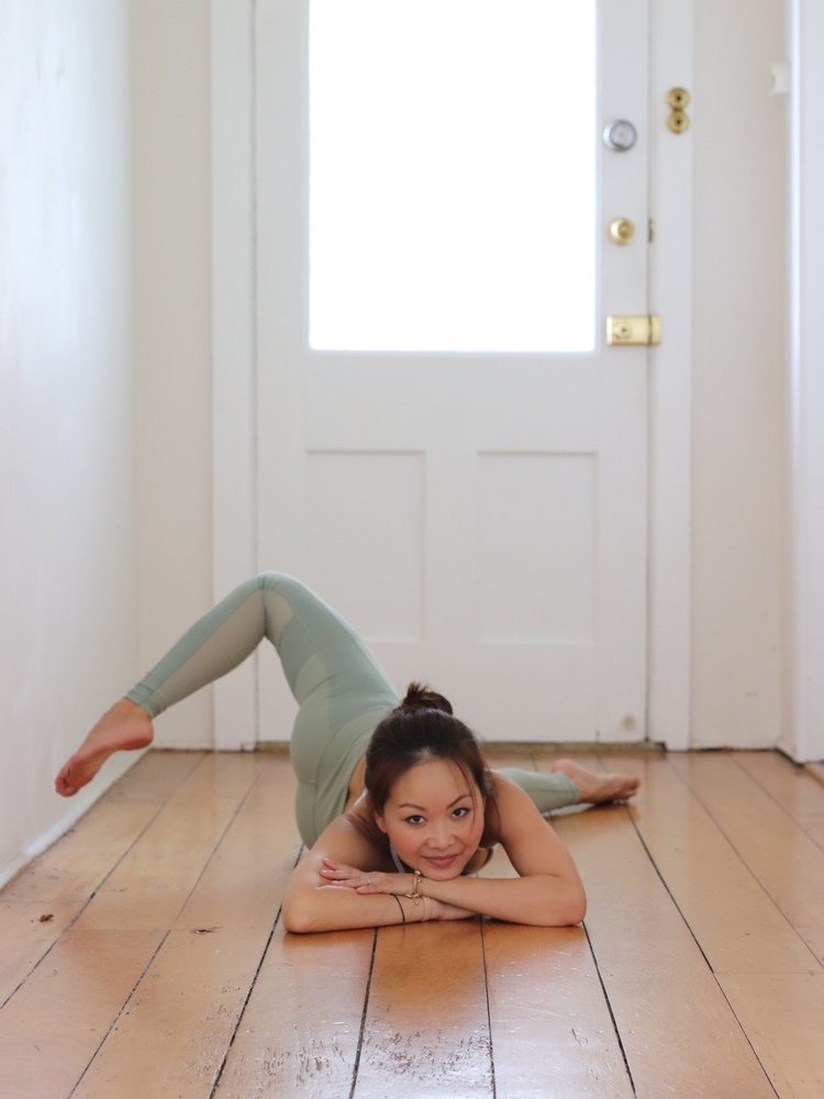Jo-Lau-Yoga-Profile-Page