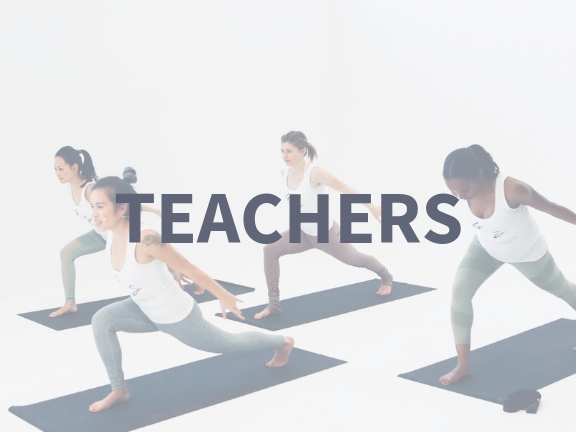 CHRISTIAN+YOGA+TEACHERS