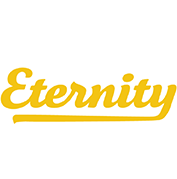 Eternity-News-Logo resized