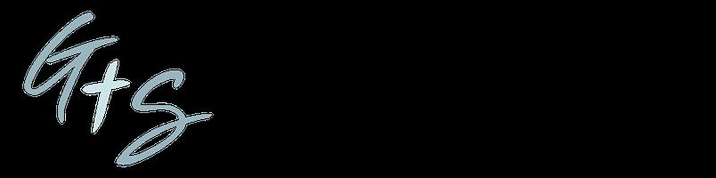 GS-logo-GG-Horizontal_h200