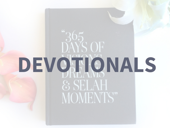 Grace+x+Strength+Devotionals