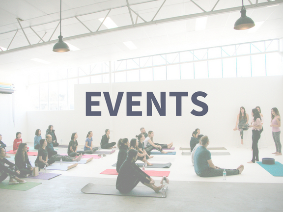 Grace+x+Strength+Yoga+Events