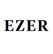 EZER Magazine Logo