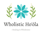 Wholistica Hoola Interview with Alyssa Mak