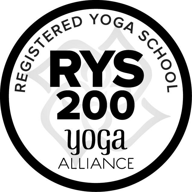 Christian Yoga Teacher Training Australia